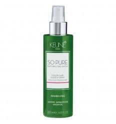 Keune Color Care Leave-In Spray 200 ml