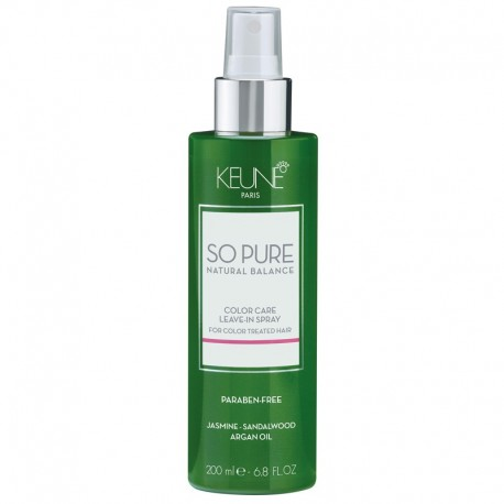 keune-color-care-leave-in-spray-200ml