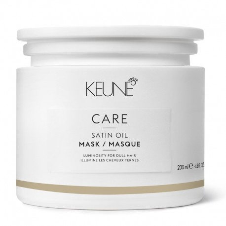 keune-Care-Satin-oil-treatment-95-ml