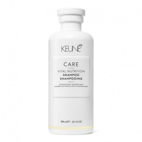 keune-Care-Vital-Nutrition-Shampoo-300-ml