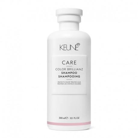 keune-Care-Color-Brillianz-Shampoo-300-ml