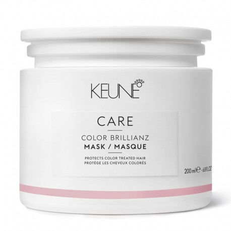 Keune-Care-Color-Brillianz-Mask-200-ml