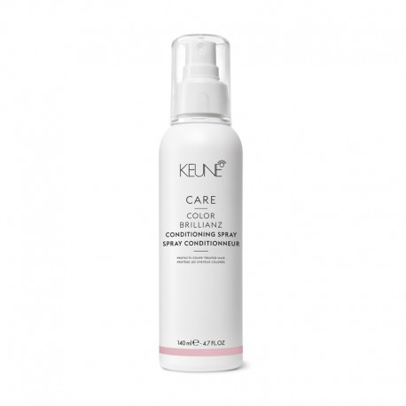 Keune-Care-Color-Brillianz-Conditioning-Spray-140-ml