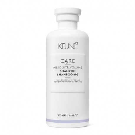 Keune-Care-Absolute-Volume-Shampoo-300-ml