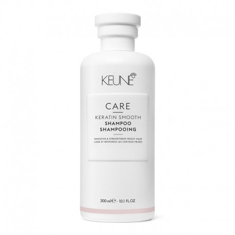 Keune-Care-Keratin-Smooth-Shampoo-300-ml