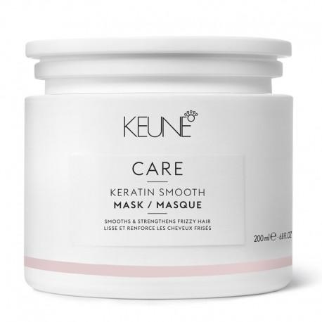 Keune-Care-Keratin-Smooth-Mask-200-ml