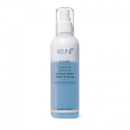 Keune-Care-keratin-smooth-2-phase-spray-200-ml