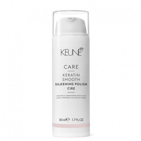 Keune-Care-Keratin-Smooth-Silkening-Polish-50ml