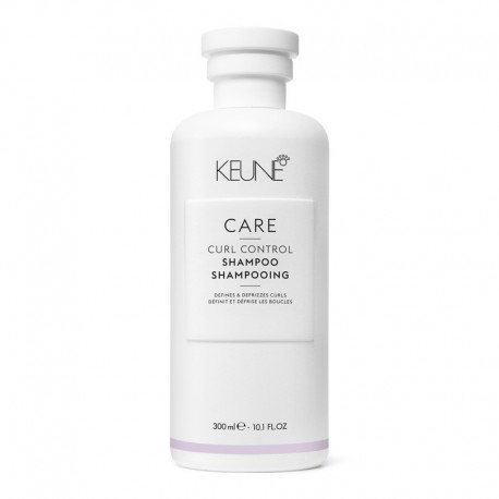 Keune-Care-Curl-Control-Shampoo-300ml