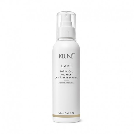 Keune-Care-Satin-Oil-Oil-Milk-140-ml
