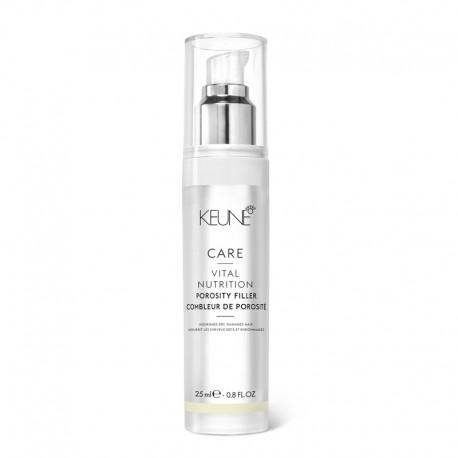 Keune-Care-Vital-Nutrition-Porosity-Filler-25ml