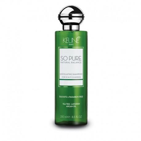 Keune-Exfoliating-Shampoo-250-ml