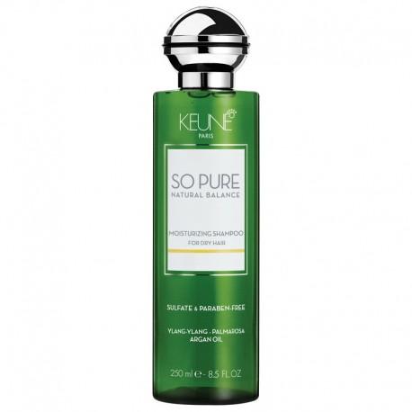 Keune-Moisturizing-Shampoo-250-ml