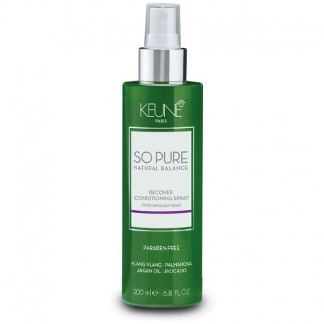 Keune-Recover-Conditioning-Spray-200-ml