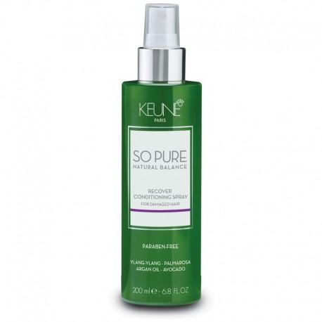 Keune-Recover-Conditioning-Spray-200-ml