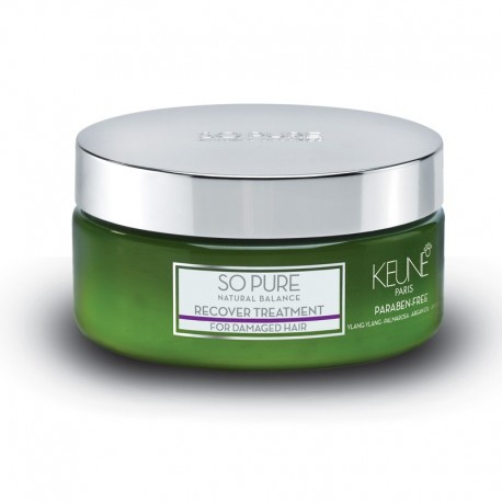 Keune-Recover-Treatment-200-ml