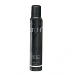 Keune Spray Society Forte 300 ml