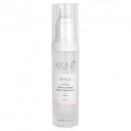 Keune Style Defrizz Sérum – 30 ml