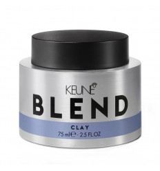 Gel Keune Blend Clay 75ml