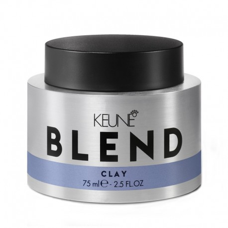 Gel Keune Clay Mat 75ml