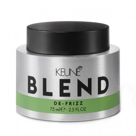 Gel Keune Clay Mat 75 ml