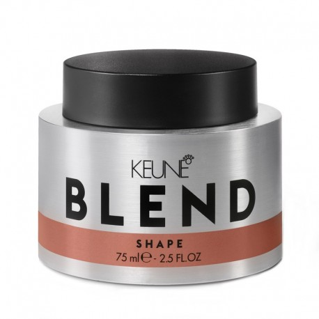 Gel Keune Blend Shape 75ml