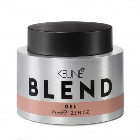 keune-gel-cheveux-blend-75ml