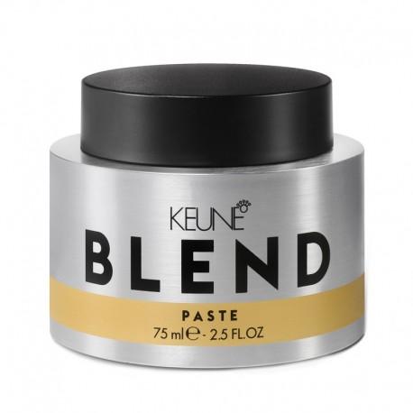 keune-blend-paste-75ml