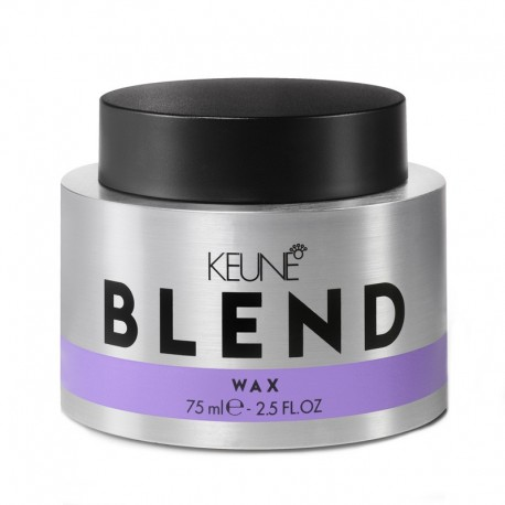 gel-keune-blend-wax-75-ml