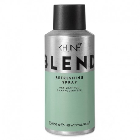 Keune-Blend-Refreshing-Spray-150-ml