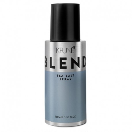 Keune-Blend-Sea-Salt-Spray-150-ml