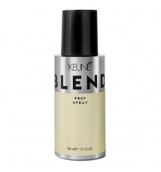 Spray Keune Blend Prep Spray 150 ml