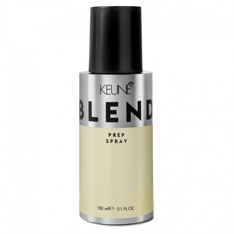 Keune-Blend-Sea-prep-spray_150_ml