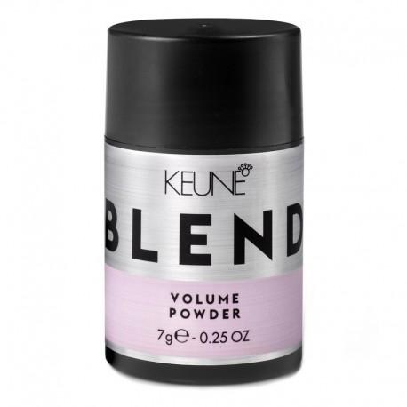 Keune-Blend-volume-powder_7_g