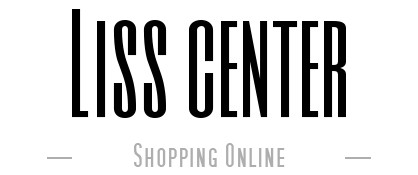 Liss Center Shop